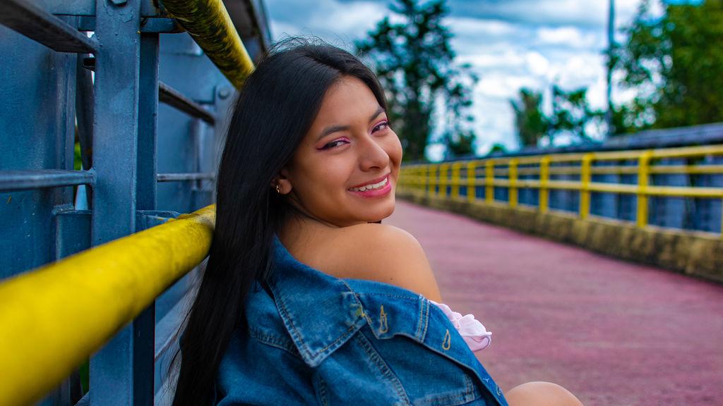 GabiStone profile, stats and content at GirlsOfJasmin