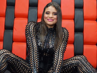 IrinaGrot's Picture