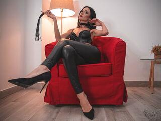 Hot picture of SorayaCruz