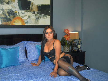 Chat with RebecaGutierrez