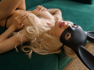 ArianaMellony