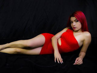Webcam model CecilCambel from Web Night Cam