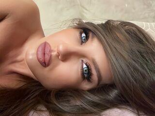 Evixa cam model profile picture