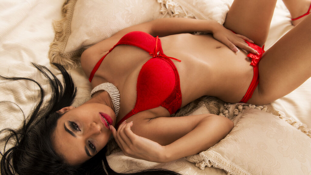 RoxanneBrown profile, stats and content at GirlsOfJasmin