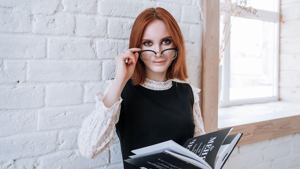 GeorgiaMiller profile, stats and content at GirlsOfJasmin
