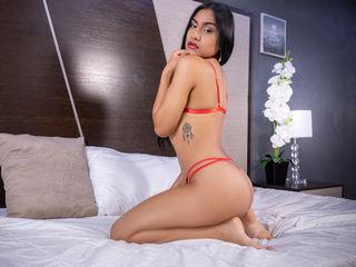 AgnesCooper cam model profile picture