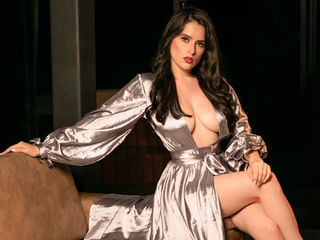 NatashaRosen's Picture