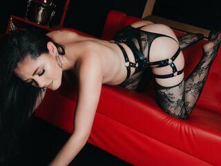 GiorgiaBianchi cam model profile picture