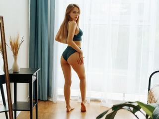 AnnaWade cheerleader porn cams