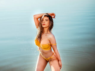 Sexy profile pic of EliiaAlexis