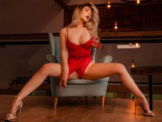 Sexy pic of EliiaAlexis