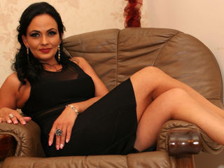 Hot picture of mamasitaSEXI