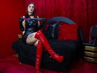 EmmaVillamil cam - fetish, kis mellű - english