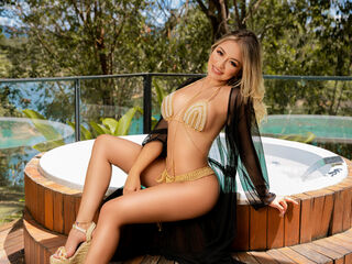 MarianaDalessio - hot and sexy Moroccan mail-order bride