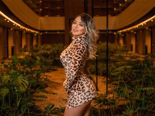 Hot picture of MarianaDalessio