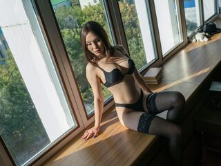 SanaFong - hot and sexy Nepalese mail-order bride