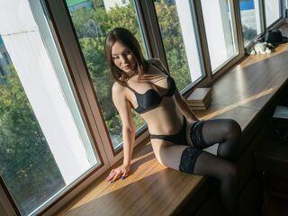 Sexy picture of SanaFlex