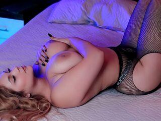 Sexy pic of YourWifesexx