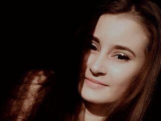 FrancesBoyd cam model profile picture