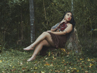 Sexy profile pic of JeanneMilner