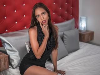 SofiaJener's Picture
