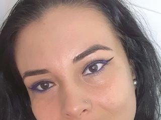 ChloeJoe