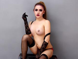 ValentinaHartx