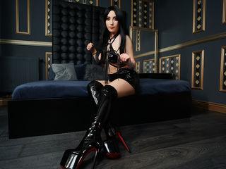 SonyaDavis's Picture