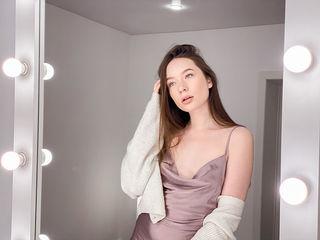 Sexy profile pic of KellyBund
