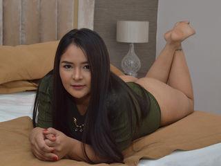 MayaPayton