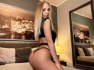 Webcam model NatashaIvanova from Web Night Cam