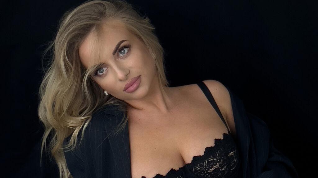EmiliaBona profile, stats and content at GirlsOfJasmin