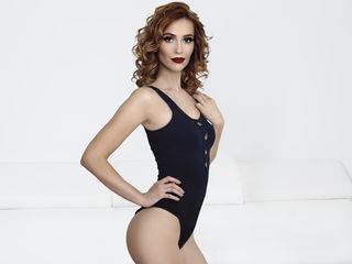 Sexy picture of AyanaMarissa