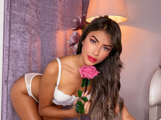 ArianaRoux - hot and sexy Mexican mail-order bride