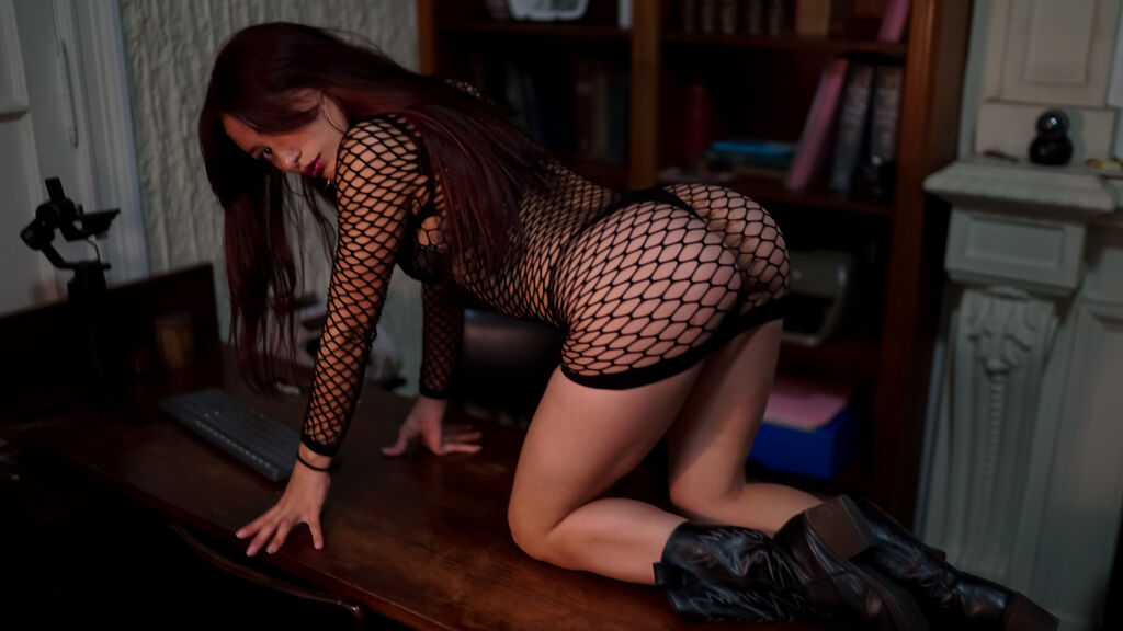 SofiaSpears profile, stats and content at GirlsOfJasmin