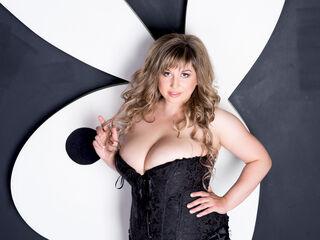 Sexy profile pic of Queenxxx