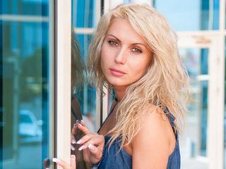 SonyaAndreeva