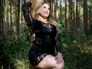 woman seeking sex in vilnius
