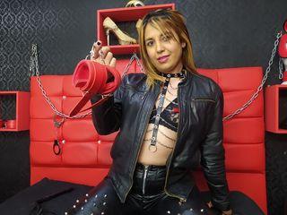 AgataStones cam model profile picture