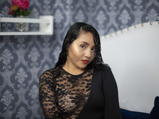 ChristinePicazo