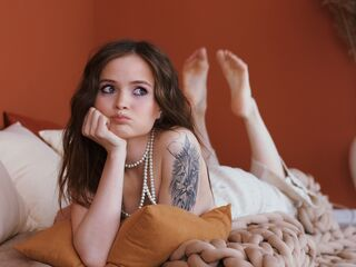 18 petite white female brown hair brown eyes KellyMeow chat room