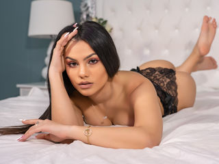 Hot picture of JadeneBrook