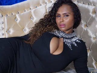 Hot picture of VivianaDiaz