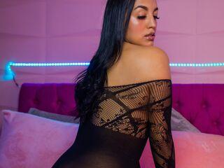 Sexy pic of VanessaDouglas