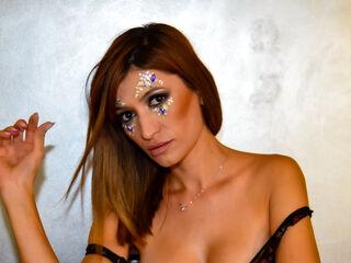 Anal sex, Cameltoe, Close up, Dancing, Dildo, Fingering, Live orgasm, Love balls, Oil, Roleplay, Smoke cigarette, Squirt, Strap on, Striptease, Vibrator, Zoom, Snapshot