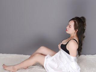 Image capture of AmyWang