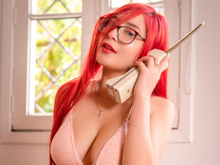 Sexy picture of MiaJohnsoon