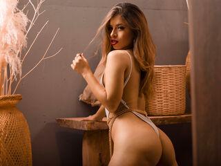 Sexy pic of TaniaHarvey