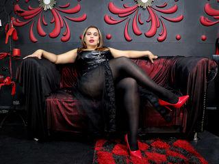 FrancescaPucci cam model profile picture