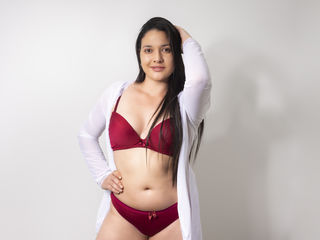 Webcam model KaraSanders from Web Night Cam